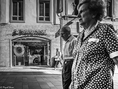 swarovski-5