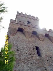 DSCI0182 (angelo_astro) Tags: costaadriatica