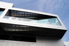 20150704-028F (m-klueber.de) Tags: 20150704028f 20150704 2015 mkbildkatalog norwegen norge norway oslo operahuset opera oper opernhaus snhetta snohetta