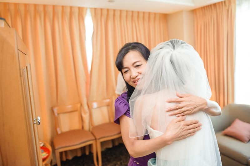 Wedding-232