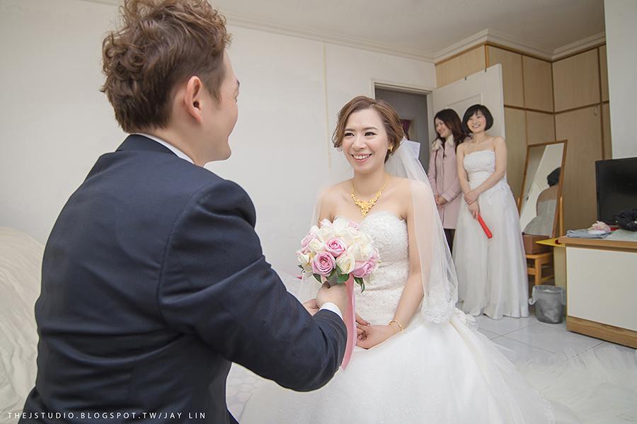 富基采儷 婚攝JSTUDIO_0087