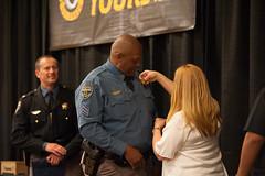 CSP_160916_0213 (Colorado State Patrol) Tags: southwell webster alvarado balenti carr dirnberger hayes mercier mock pinner rollins sanchez shimp wynn