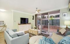 2/1-7 Hume Avenue, Castle Hill NSW