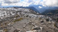 Pebble Creek Trail (Zach Hawn) Tags: mountain wildlife wilderness wild outdoors pnw pacificnorthwest washington nationalpark mrnp mora hiking mountrainier mtrainier rainier hike alpine nature
