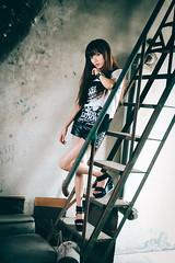 DSC_4923 ( ) Tags: nikon d700 nikkor 2470mm f28 2016 portrait beauty