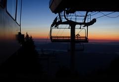 Lifted (nikolas.hample) Tags: stratton vermont ski skiing lift landscape winter resort