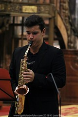 Diego Basadre 4