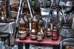 Mercadillo (Jose Luis RDS) Tags: sony rx rx10 mercadillo streetmarket vintage rastro antiguo