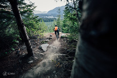 9point8-fallline-post-interbike-shoot-broll-ajbarlas-250816-1437.jpg (a r d o r) Tags: 9point8 ajbarlas ardorphotography fallline falllineseatpost mtb mountainbike mountainbikes philszczepaniak squamish adjustableseatpost