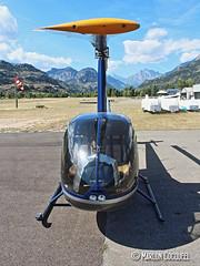 2016_2257 (Marlon Cocqueel) Tags: as350 as350b3 safhélicoptères hélicoptères aviation pilotlife robinson r44 marlon cocqueel canon canon350d