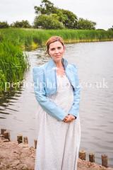 Davinia-81 (periodphotos) Tags: regency woman davinia