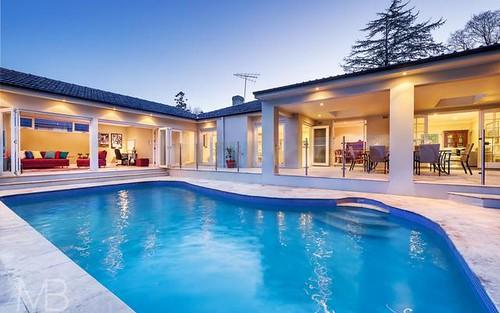 7 Boondah Pl, Warrawee NSW 2074