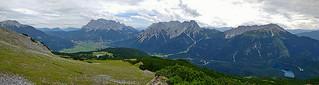 Fernpass, Tirol - Austria (140222326)