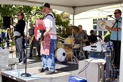 IMG_2467 (pete.crain89) Tags: chestnut hill philadelphia festival fall band zydeco live