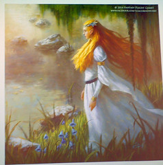 2016_09_100056 (Gwydion M. Williams) Tags: britain greatbritain uk england autumn september oxonmoot oxonmoot2016 tolkien tolkiensociety stanthonyscollege tolkienart tolkienillustrantions galadriel