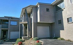9/17 Kirwan Close, Jindabyne NSW