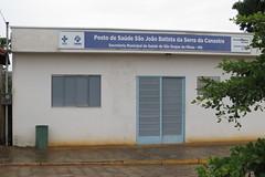 Serra da Canastra, MG (se.shira) Tags: serradacanastraso joo baristaposto de sade