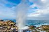 Nakalele Blowhole, Maui (ujjwalstha) Tags: nakalele blowhole maui hawaii