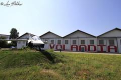 Volandia (Luca Bobbiesi) Tags: museum volandia museo aeri airplane malpensa canoneos7d canonefs1022mmf3545usm