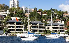 17/31-39 Elamang Avenue, Kirribilli NSW