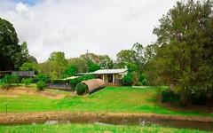 51 Upper Corindi Rd, Upper Corindi NSW
