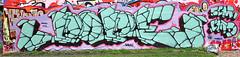 HH-Graffiti 866 (cmdpirx) Tags: urban streetart art wall writing painting graffiti mural paint artist wand character hamburg can spray crew hh writer hiphop hip hop graff piece aerosol bombing legal wildstyle knstler fatcap strassenkunst