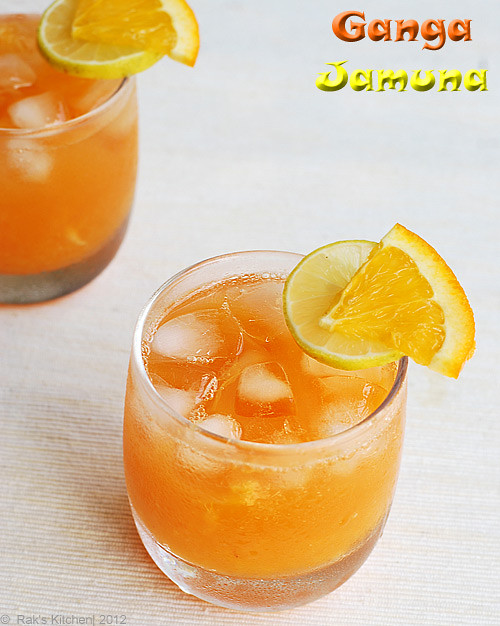 Orange+lemon-ganga-jamuna