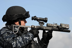 unitedstates military navy usnavy atlanticocean underway armedforces ussforrestsherman jointwarrior2012