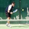 "Daniel Camara padel 3 masculina torneo onda cero lew hoad • <a style=""font-size:0.8em;"" href=""http://www.flickr.com/photos/68728055@N04/6969647938/"" target=""_blank"">View on Flickr</a>"