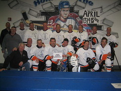 Port Albert River Rats