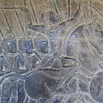 "Bas Relief <a style=""margin-left:10px; font-size:0.8em;"" href=""http://www.flickr.com/photos/14315427@N00/7114913379/"" target=""_blank"">@flickr</a>"