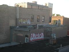MARKY & ANCHOR (Billy Danze.) Tags: chicago graffiti anchor marky bbk j4f