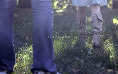 abbandono _1522 ([steTt] sofasurfer since1974) Tags: girls boy boys canon loneliness legs bokeh leg abandon abbandono 60d