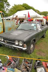 caldicot-classic-car-show-may-2012-119