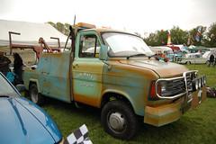 caldicot-classic-car-show-may-2012-117