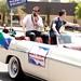 LA Weho Gay Pride Parade 2012 29