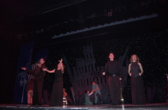 Let the River Run-18 (Harding Theatre) Tags: 2002 route66 benson ensemble harding hosts hostesses searcy springsing hardinguniversity searcyar bensonauditorium lettheriverrun hardingtheatre journeysacrossamerica