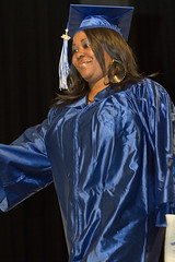adult-ed-graduation44web (kilgore-college) Tags: graduation ceremony kc grad rangers ged adulteducation adulted kilgorecollege dodsonauditorium