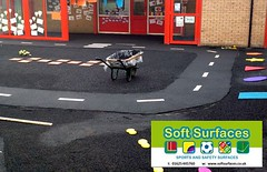 EPDM Rubberised Safety Surface Graphic Inserts Dimensions.jpg; (Soft Surfaces Ltd) Tags: graphic surface safety inserts epdm rubberised dimensionsjpg epdmrubberisedsafetysurfacegraphicinsertsdimensionsjpg