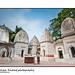 Baro Shibaloy Temple