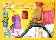 chagall019