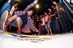 RedBull BC One  2012 (Joo Guilherme de Carvalho) Tags: street b boy braslia de teatro dance break hiphop rua hip hop bboy dana cultura sul 913 sesc garagem streetdance cypher culturaderua danaderua cypherbraslia