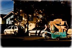 Irmão (Junior AmoJr) Tags: street color art sol colors arquitetura brasil photoshop canon cores sãopaulo chuva pb paisagem junior streetphoto cor snapfish gettyimages lightroom t3i atibaia photostreet itsnoon canonlightroom gettyimagesandtheflickrcollection gettyimagesbrazil amojr junioramojr crowdart oliveirajunior riafestival
