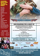 """Final Invitation for Homecoming • <a style=""""font-size:0.8em;"""" href=""""http://www.flickr.com/photos/79184406@N03/7256006080/"""" target=""""_blank"""">View on Flickr</a>"""