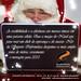 Cartao Natal Suporte 2