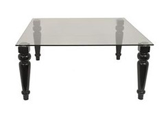 "4150 BLACK COFFEE TABLE • <a style=""font-size:0.8em;"" href=""http://www.flickr.com/photos/43749930@N04/7283081046/"" target=""_blank"">View on Flickr</a>"