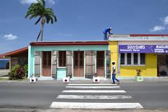 Martinique 2012_May 15 2012_1357.JPG (Guymundo) Tags: upload nikon martinique stlucia afs 1685mm elementsorganizer d3100 nikond3100 martiniquestlucia