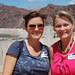 2011 Knowledge Summit: Hoover Dam Tour