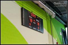 Basket Boadilla - Getafe (Juan M Casillas) Tags: madrid iso3200 basket f28 baloncesto boadilladelmonte speed1250 cameranikond3 lens240700mmf28 focal580mm35mm~580mm deportesdeinterior filenamejmc6838jpg