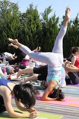 6-9-12 Project Yoga Richmond